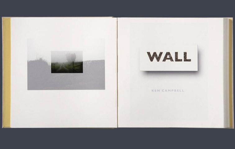 wall01