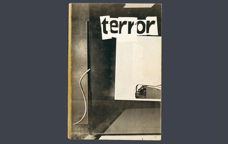 terror01