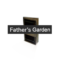 fathers-garden